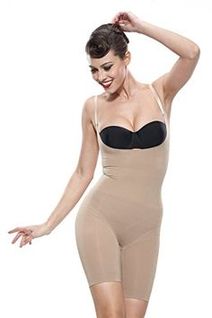4041f045a302b best body shapers for a fashionable figure