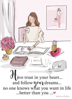 3 Rose Hill Designs by Heather Stillufsen 3 Art Quotes, Motivational Quotes, Inspirational Quotes, Photo Quotes, Rose Quotes, Team Quotes, Beauty Quotes, By Any Means Necessary, Woman Quotes
