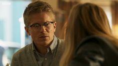 Ethan Hardy - George Rainsford - 31.2 It Cast, Sunglasses, Shades, Sunnies, Wayfarer Sunglasses, Eye Glasses, Glasses