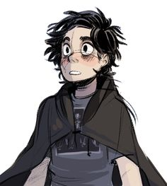 Little Nico---->>>  Omgs....! Hes sooooo cute as a little kid!