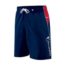 06eef40c12 NIKE Nike Swim Lifeguard Men S Volley Short.  nike  cloth   Beach Lifeguard