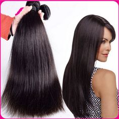 Invest in our quality products and buy cheap Remy virgin human hair extensions. Place your order online now and get free shipped worldwide.