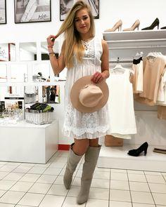 #asha#fashion