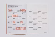 To My Future Self (D&AD New Blood) on Behance