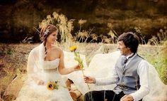 Foto de InêsGonçalvesFotografia© de Cantinho da Fotografia: http://www.casamentos.pt/fotografo-casamento/cantinho-da-fotografia--e48986/fotos/0