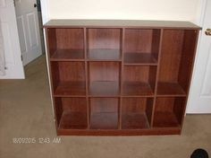 Shelving Unit - $39 (Munford, tn)