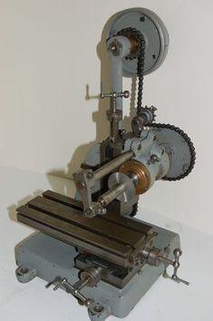 machine shop tools for sale