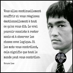 take control of your life quotes ~ take control of your life quotes , take control of your life quotes truths , take control of your life quotes happy Positive Quotes For Life Encouragement, Positive Quotes For Life Happiness, Positive Attitude, Quotes Positive, Bruce Lee, Eminem, Nouvel An Citation, Bob Marley, Mantra