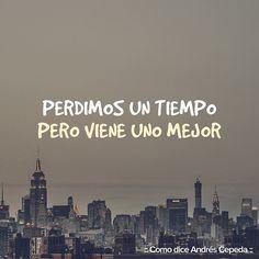 Andres Cepeda WebTeam @andrescepedawt Instagram photos   Websta Love Never Dies, Decir No, Feelings, Words, Quotes, Instagram, Beans, Poetry, Texts