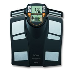 Tanita BC545 Segmental Body Composition Monitor ** More info could be found at the image url.