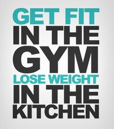 get-fit-in-the-gym-lose-weight-in-the-kitchen-808681.jpg (443×500)