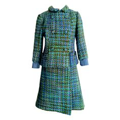 216 Best Sybil Connolly Images Irish Fashion Fashion