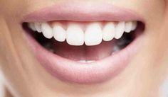 5 Diseases Affected By Your Oral Health