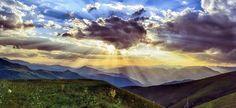 Free Image on Pixabay - Sunset, Dawn, Nature, Mountains Free Pictures, Free Images, Pictures Images, Bon Plan Voyage, Landscape Photography Tips, Nature Photography, Photography Ideas, Travel Photography, Nature Images