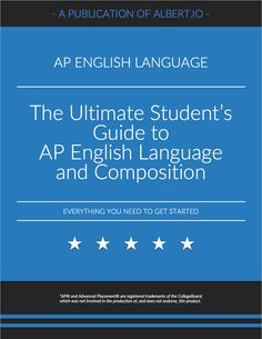 In this article we'll explore how the SOAPSTONE method helps reading and writing critically for AP classes.