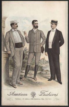KEYRINGS-MUGS-PHOTOGRAPHS POLITICAL WINSTON CHURCHILL 10 IN 1895 SOLDIER
