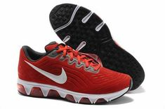 buy popular b9032 cb30e Buy New Nike Air Max 2015 Mens Shoes Fur For Sale Red from Reliable New Nike  Air Max 2015 Mens Shoes Fur For Sale Red suppliers.Find Quality New Nike Air  ...