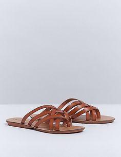 82d2bbd2391f 117 Best Sandals! images in 2019