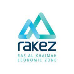 El Gobierno de Ras Al Khaimah lanza la Ras Al Khaimah Economic Zone     RAS AL KHAIMAH EAU Abril 2017 /PRNewswire/ - El movimiento crea una de las mayores zonas económicas de la región La RAKEZ se posicionará como un destino de inversión de nivel mundial centrado en la experiencia al cliente . El Gobierno de Ras Al Khaimah anunció hoy el lanzamiento de la Ras Al Khaimah Economic Zone (RAKEZ) una autoridad de nivel mundial establecida para supervisar regular y consolidar los servicios…