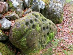Effigy Mounds, Stone Uk, Rune Stones, Picts, Inverness, Cairns, Places To See, Garden Sculpture, Scotland