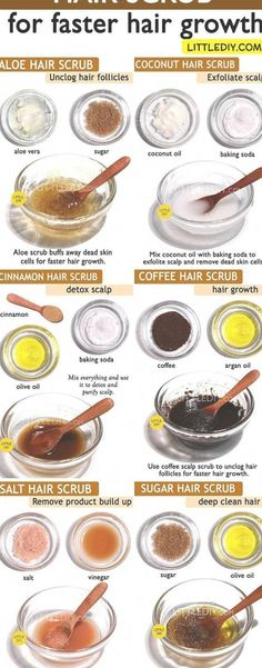 Baking Soda Shampoo: It can Make Your Hair Grow Like It can be Magic! #HowToUnclogADrainWithBakingSoda #BakingSodaAndHoneyShampoo #BakingSodaForHair Baking Soda And Honey, Baking Soda For Hair, Baking Soda Water, Baking With Coconut Oil, Baking Soda Vinegar, Baking Soda Uses, Cider Vinegar, Baking Soda For Dandruff, Baking Soda Shampoo