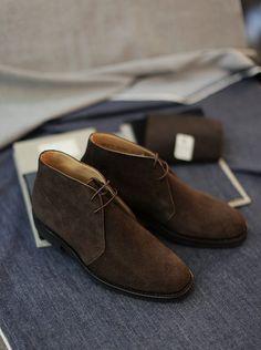 27013c1f61884 33 Best Men s Shoes images