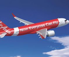 AirAsia Flight with 161 aboard missing in Indonesia  http://www.apnewscorner.com/news/news_detail/details/7557/latest/AirAsia-Flight-with-161-aboard-missing-in-Indonesia.html