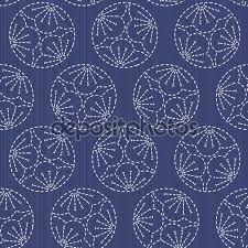 Resultado de imagen de sashiko patrones gratis