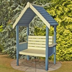 Pretty Forest Garden Parisienne Arbour An Elegant Arbour Seat With A  With Fascinating Buy Finewood Blossom Arbour From Our Arches Arbours  Pergolas Range At Tesco  Direct We Stock A Great Range Of Products At Everyday Prices With Alluring Siam Gardens Also Design A Garden Online For Free In Addition Gardening Videos For Kids And Vanilla Garden As Well As Giant Garden Gnomes Additionally Garden Swing Bench From Pinterestcom With   Fascinating Forest Garden Parisienne Arbour An Elegant Arbour Seat With A  With Alluring Buy Finewood Blossom Arbour From Our Arches Arbours  Pergolas Range At Tesco  Direct We Stock A Great Range Of Products At Everyday Prices And Pretty Siam Gardens Also Design A Garden Online For Free In Addition Gardening Videos For Kids From Pinterestcom
