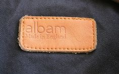 Up to off RRP. Cash only. Zip Around Wallet, Card Holder, Pecan, Label, Menswear, London, Clothing, Outfits, Rolodex