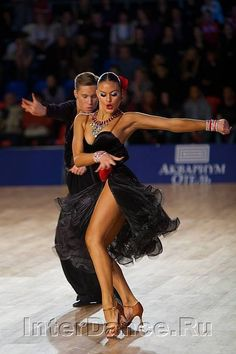 Dancesport ♡ #DanceSerendipity #dance #art The art of dancing  and the sport of dance.