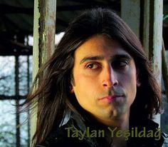 Taylan Yeşildağ – Gel Gönlümü (2013) Single Albüm İndir | Mp3indirbe.com