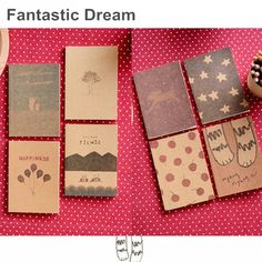 Cheap books black, Buy Quality book screw directly from China book letter Suppliers:                            Cute Notebook Red hat girl Agenda week plan Diary Day pla