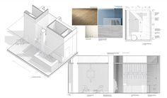 Gallery of Leman Locke / Grzywinsi + Pons - 57