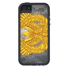 Shop Squash Bug with a ASU background Case-Mate iPhone Case created by ChrisLeeLust.