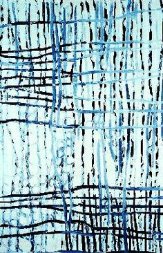 Minnie Pwerle - Awelye Atnwengerrp,  2002  181 x 122 cm