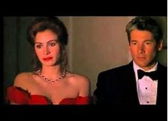 Image result for Opera Balcony Pretty Woman images