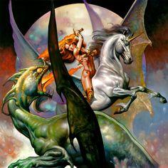 1998/boris_vallejo_98britorgan.jpg - Boris Vallejo' Artwork