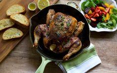 Aida-Mollenkamp-Roasted-Sumac-Thyme-Chicken-Recipe
