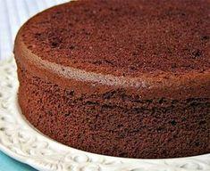 il pan di spagna con il bimby non può mancare come base per i vostri dolci. Brownie Recipes, Cake Recipes, Dessert Recipes, Desserts, Chocolate Chip Cookie Cups, Chocolate Cake, Cake Cookies, Cupcakes, Lidl