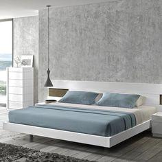 Kenjo Super King Size Storage Bed | BEDROOM | Pinterest | Storage beds King size and Storage & Kenjo Super King Size Storage Bed | BEDROOM | Pinterest | Storage ...