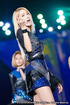 151201 SM Sone Japan + update SNSD Yoona