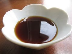 Which syrups are OK for low-FODMAP diets?