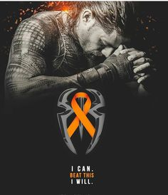 Roman Reigns Credit to artist. Roman Reigns Logo, Wwe Roman Reigns, Roman Reigns Wwe Champion, Wwe Superstar Roman Reigns, Roman Reigns Wrestlemania, Roman Regins, The Shield Wwe, You Are The Greatest, Wwe World
