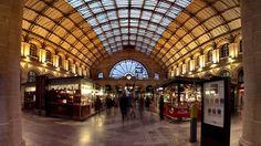 france-paris_est_station-_c_digitalarti_flickr-no_commercial_use-8338833395-c0ae6.jpg (760×428)