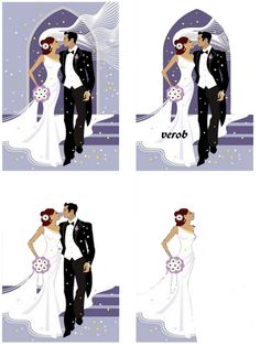 3d mariage - Page 2