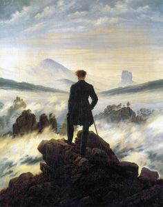 """""""What are men to rocks and mountains?"""" ― Jane Austen, Pride and Prejudice"""