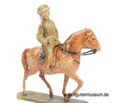 Briten und Amerikaner - Standardserie Hausser Elastolin 11 cm http://figurenmuseum.de/s/cc_images/cache_2415397871.jpg?t=1309896482