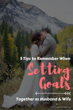 I love setting goals…and then setting the same goals again. A great read for goal setting as a couple. I love setting goals…and then setting the same goals again. A great read for goal setting as a couple. Marriage Goals, Saving A Marriage, Save My Marriage, Marriage And Family, Marriage Advice, Relationship Advice, Relationship Building, Couple Goals Tumblr, Christian Marriage