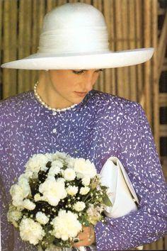 November 11, 1986 - Oman